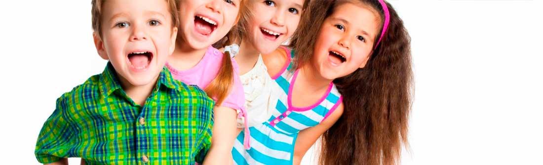 dentista infantil adolescencia