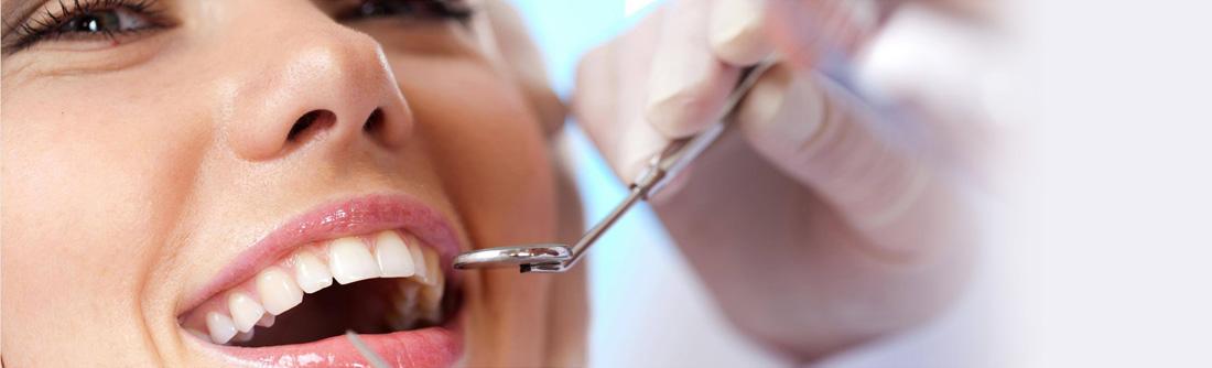 conexiones dientes lectura dental